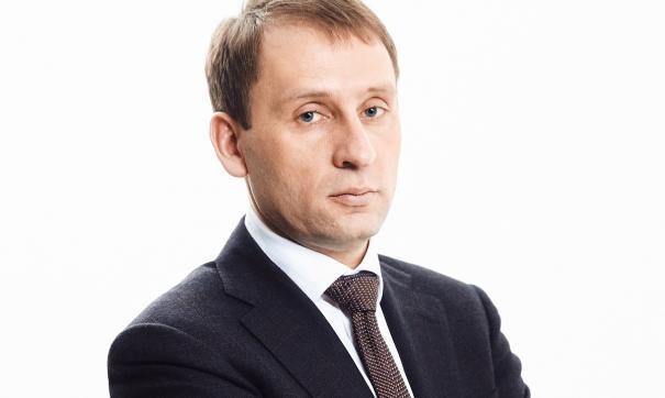 Александр Козлов: запуск рудника позволит сохранить сотням людей рабочие места