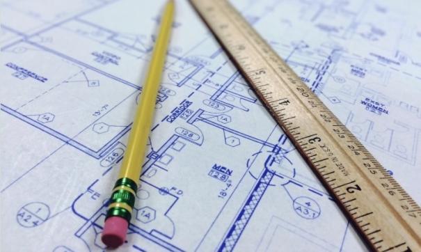 Администрацией города принято решение о возрождении «НижегородгражданНИИпроекта»