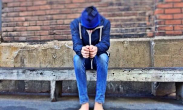 Подростки рассказали об удушении, побоях и нецензурной брани