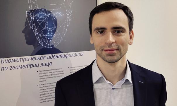 По словам Соловьева, к концу этого года все банки должны предоставить в ЕБС биометрические данные клиентов