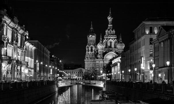 Юлия Скрипаль планирует разорвать последнюю связь с Россией