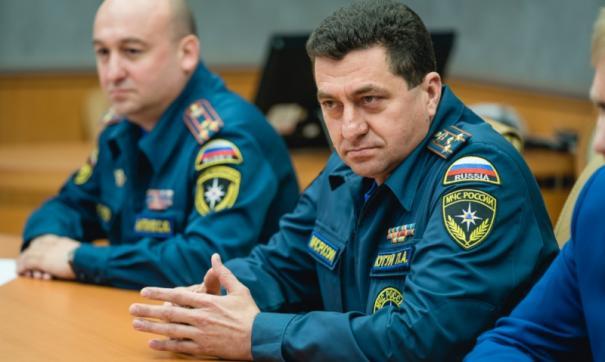 Петр Кугуй