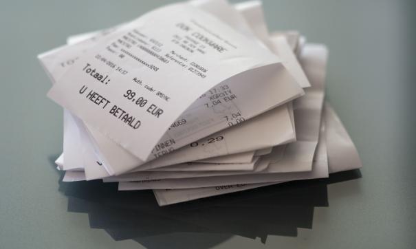 Гражданам пересчитают плату за вывоз ТКО, если их не было дома более пяти дней