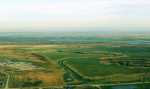 В ООО «РН-Юганскнефтегаз» отметили 35-летие Малобалыкского месторождения