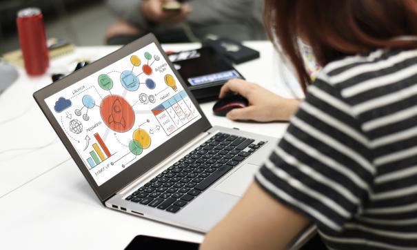 На СЭФ-2019 обсудят развитие малого бизнеса в условиях цифровизации