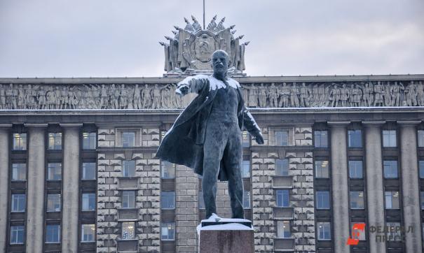 В Петербурге для туристов заработала информационная служба поддержки