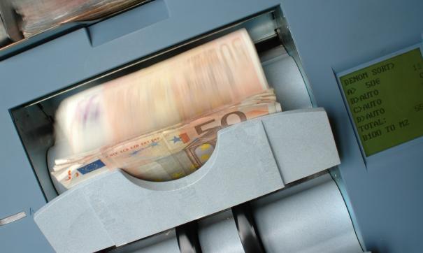 Банки идут по пути снижения доходности вкладов