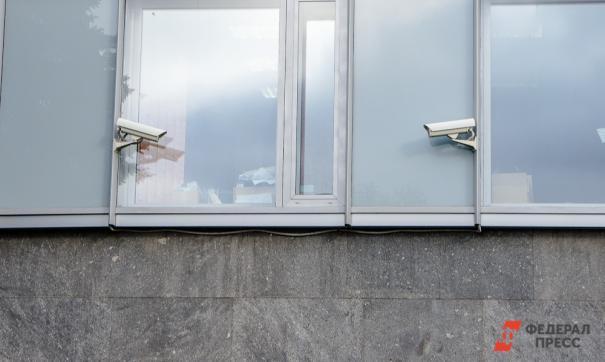 Технологией могли использовать власти для тотальной слежки