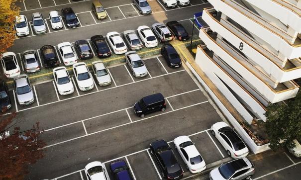 Полностью с первого раза экзамен сдают менее четверти кандидатов в водители