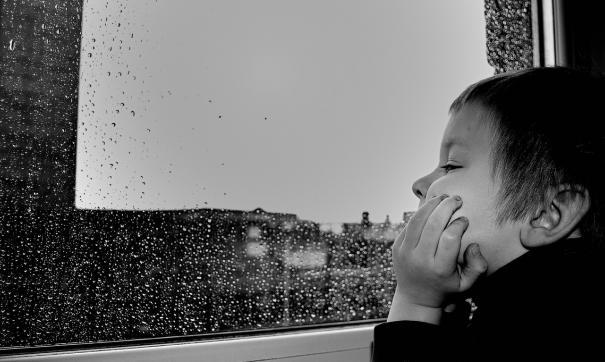 Ребенок – не машина, которую можно сдать в автосервис