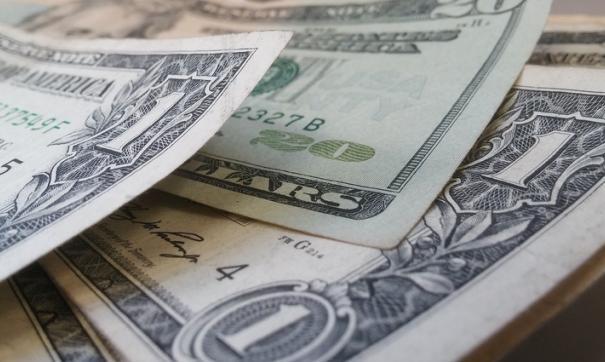 Официант вернул американке забытый чек на полмиллиона долларов