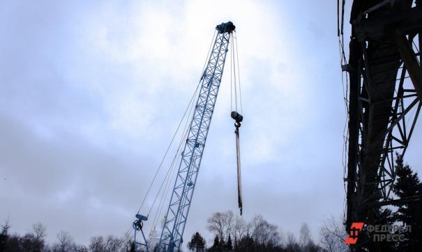 Объем инвестиций в проект составит порядка 260 млн рублей