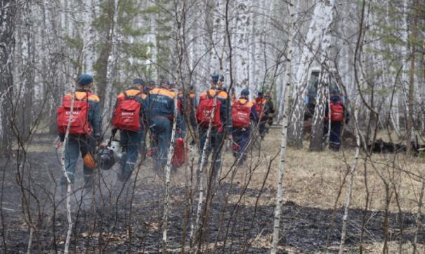 За нарушения требований противопожарного режима предусмотрена как административная, так и уголовная ответственность