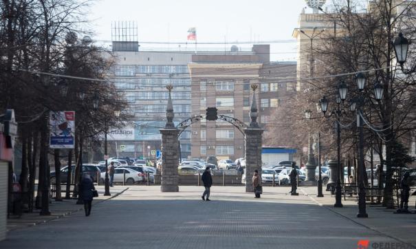 В Челябинск приедут 17 тысяч гостей