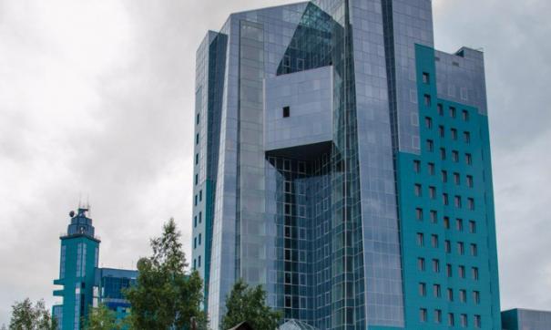 В «Газпром трансгаз Сургуте» назначен новый директор