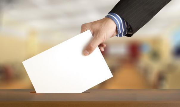 Опрос или референдум?