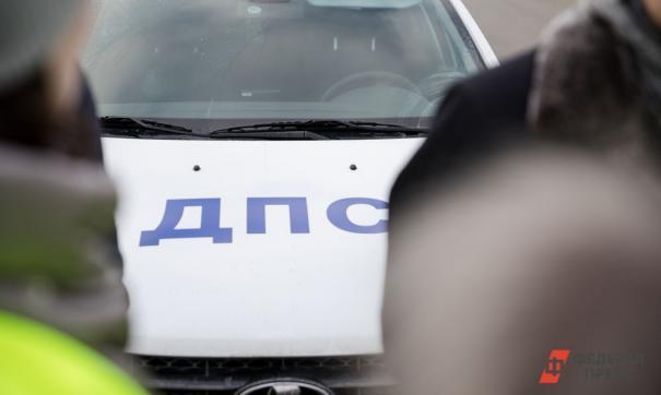 К лишению свободы виновника ДТП, где погибли 2 человека, приговорил Каменский районный суд.