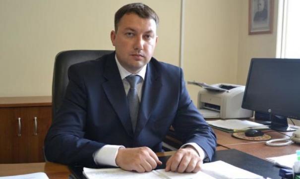 Москвич возглавит сахалинский Минздрав
