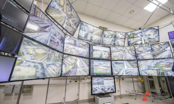 Сахалин потратит на видеокамеры в диспансере больше 3 миллионов рублей