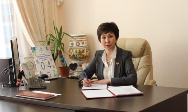 Якутскую чиновницу подозревают в хищении 3 миллионов рублей