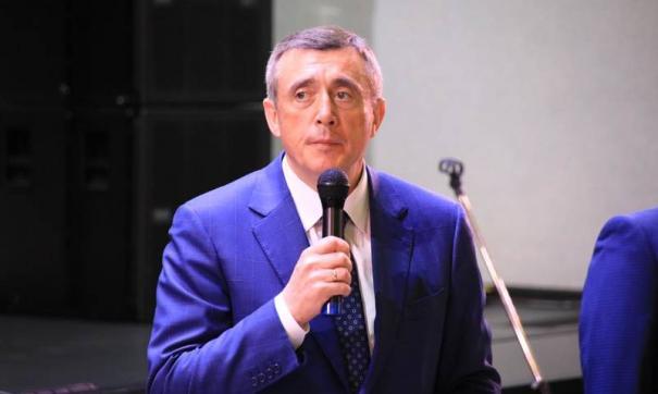 Глава Сахалина решить повторить опыт дальневосточных коллег