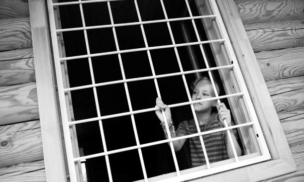 На Колыме у воспитанников детских домов не очень много шансов на хорошую жизнь