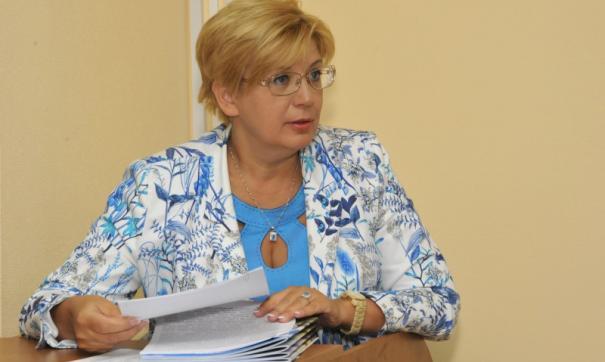 КСП Нижнего Новгорода отчиталась о работе в 2018 году