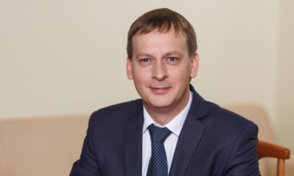 Дмитрий Кириллов высказал свою точку зрения на тревожащий нижегородцев вопрос