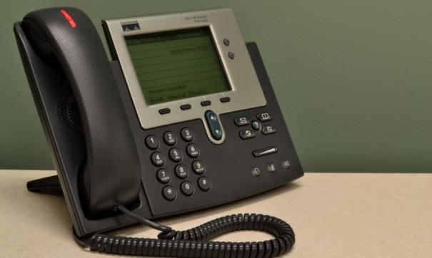 За два месяца работы на горячую линию поступило более 3,5 тыс. звонков