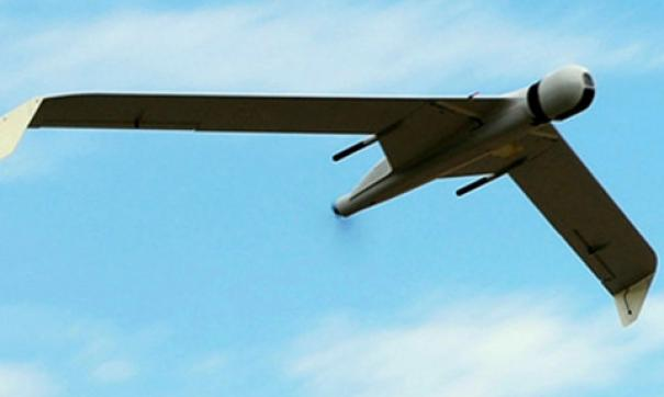 Развитием применения беспилотников в Якутии займется авиакомпания «Полярные авиалинии»