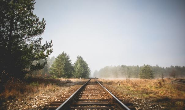 По результатам проверки железнодорожникам предписано устранить нарушения