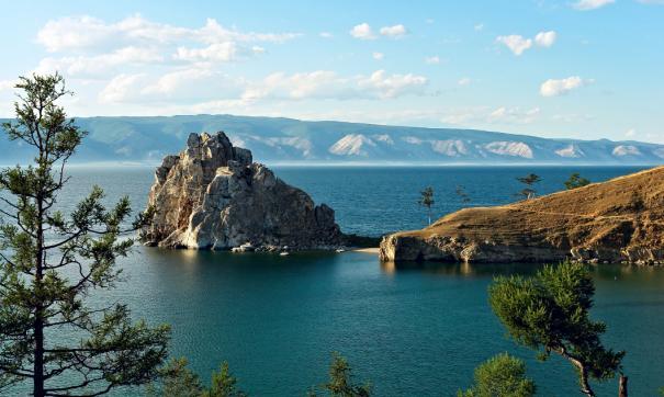 Рост числа китайцев на озере Байкал уже стал причиной беспокойства местных жителей