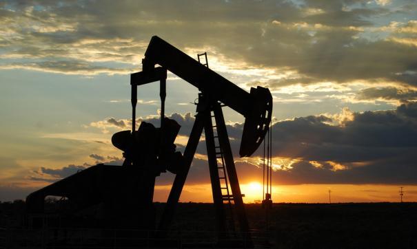 Общие доказанные запасы выросли на 6,5%