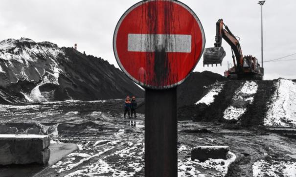 В Кузбассе проверяют лицензии