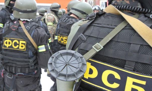 Антитеррористическая комиссия призвала красноярцев сохранять спокойствие