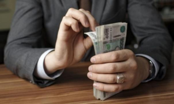 Общий размер взяток превысил 4 млн рублей