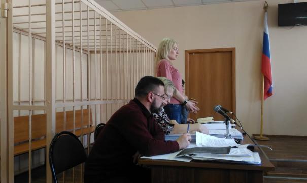 В Челябинске пытаются отстоять право обучать пилотов