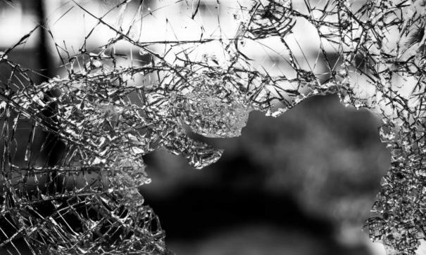 В Дзержинске подвели промежуточные итоги работ по ликвидации последствий взрывов