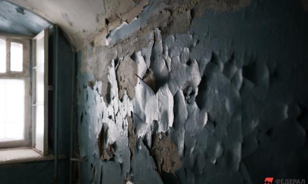 Объекты культурного наследия будут сдаваться в аренду на срок до 49 лет