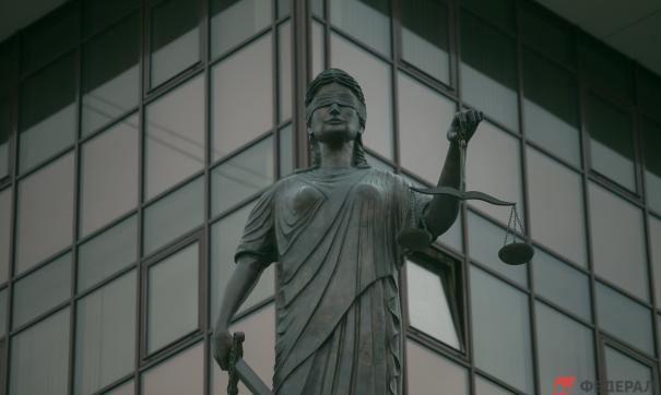 По «народной» 228-й статье часто привлекают к ответственности невиновных