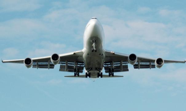 Пилоты подали группой иск к Boeing из-за «намеренного» сокрытия неполадок 737 MAX
