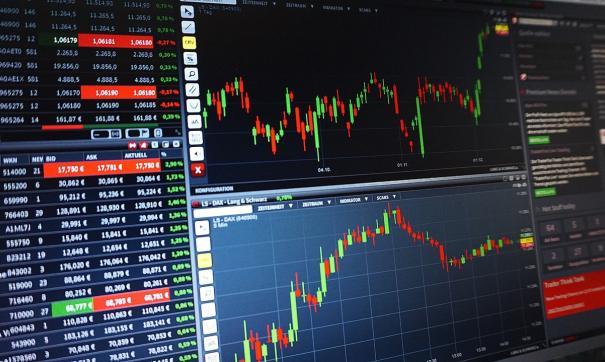 Облигации «Рольфа» потеряли 15 % цены за день