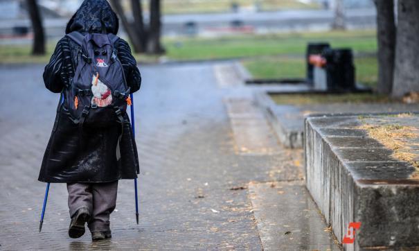 Занятия для пенсионеров в социальных центрах Подмосковья будут бесплатными