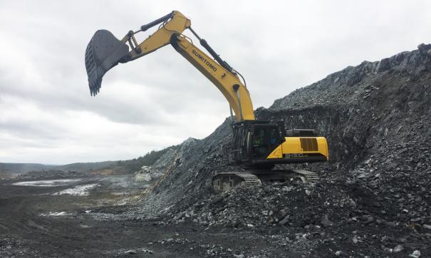 Жители Кузбасса собираются переезжать из-за отходов угольного холдинга
