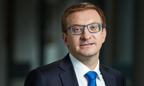 Борис Коваленков рассказал об опыте компании в подготовке кадров
