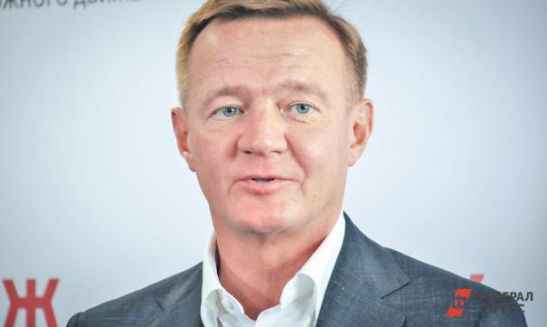 Врио губернатора Курской области рассказал о портале «Действуем вместе»