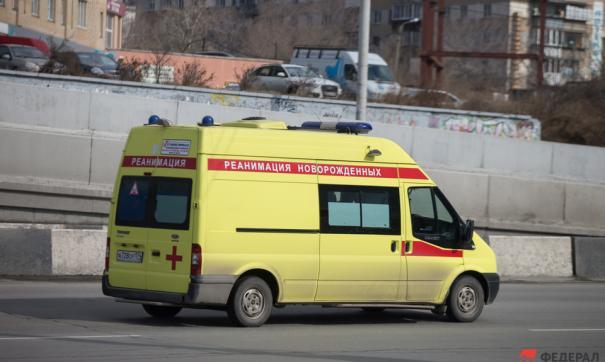 В Калининградской области школьник выстрелил в голову соседу-пенсионеру