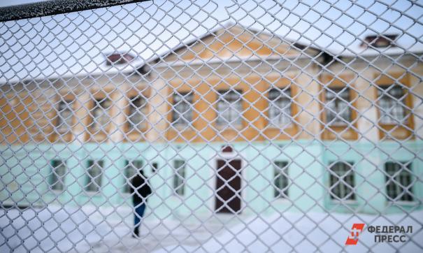 Одноклассники сына Максима Соколова удивлены жестокостью журналистов