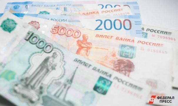 Ущерб оценили в 374 тысячи рублей.