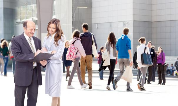 Полная безработица негативно сказывается на психическом здоровье